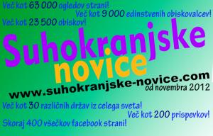 vecKot2014a