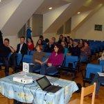 Kulturno društvo Dvor v korona letu 2020